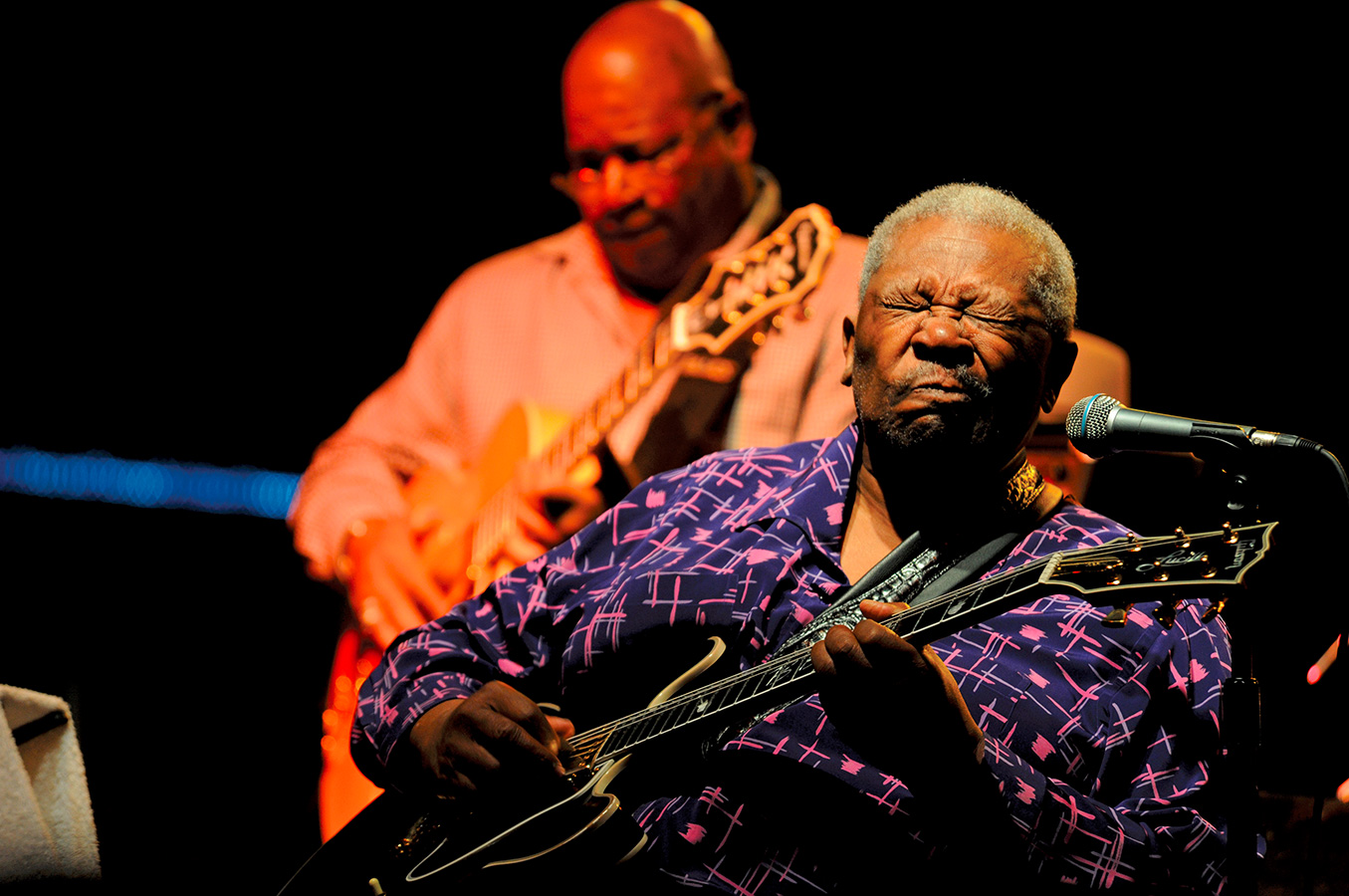 B.B.-King-at-his-Homecoming-festival_sized