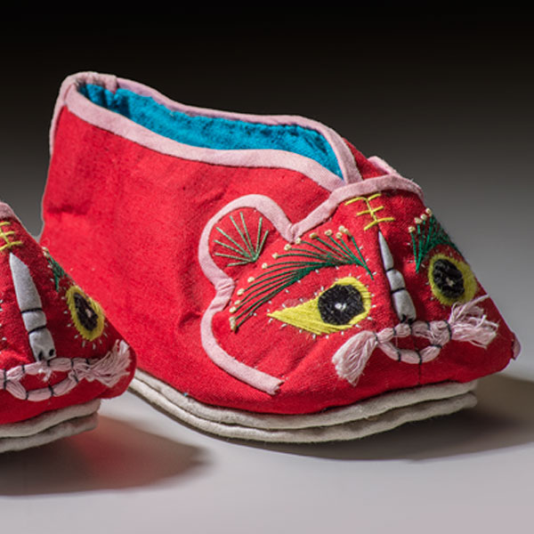 Baby-Tiger-Shoes_square