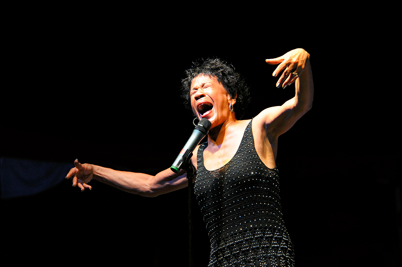 Bettye-Lavette_sized