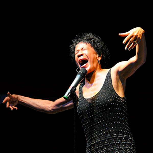 Bettye-Lavette_square
