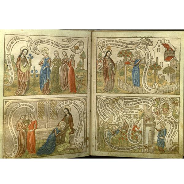 Biblia-pauperum_square