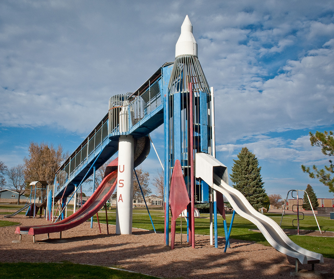 Playground_BurlingtonCOSpace_sized