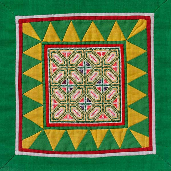 Green-Cross-Stitch_square