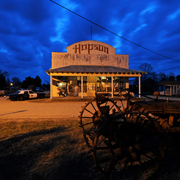 Hopson-Commissary_square