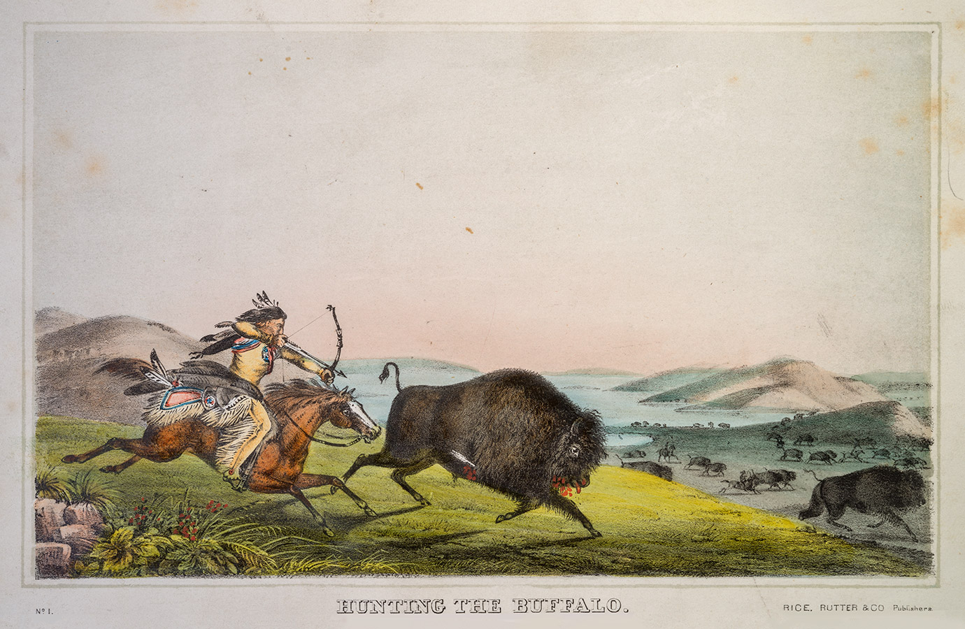 Hunting-the-Buffalo_sized
