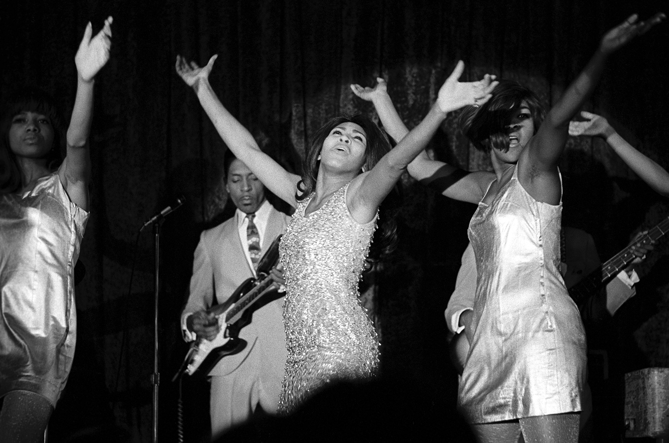 Ike-and-Tina-Turner-67419-13_sized