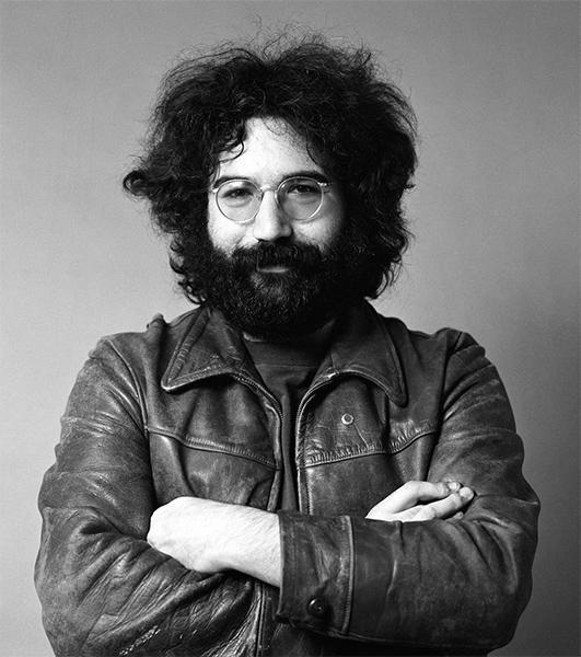 Jerry-Garcia-69347-10-copy_sized