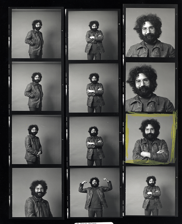 Jerry-Garcia-69347_sized