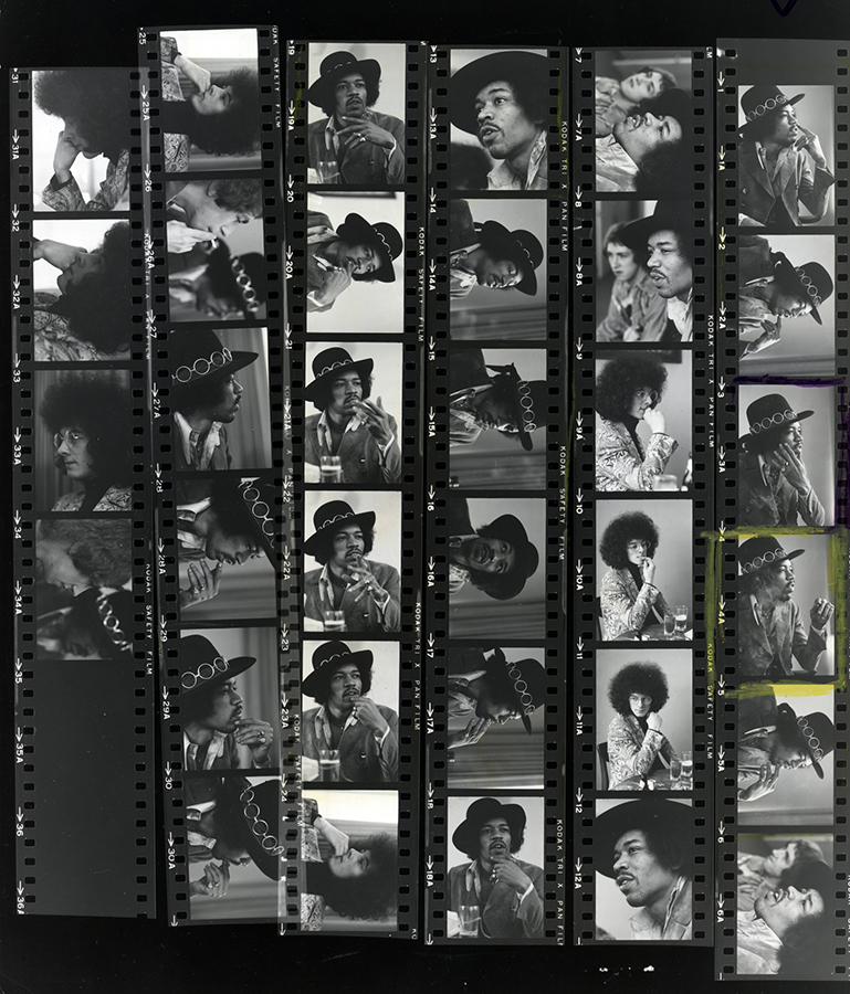 Jimi-Hendrix-68035_sized