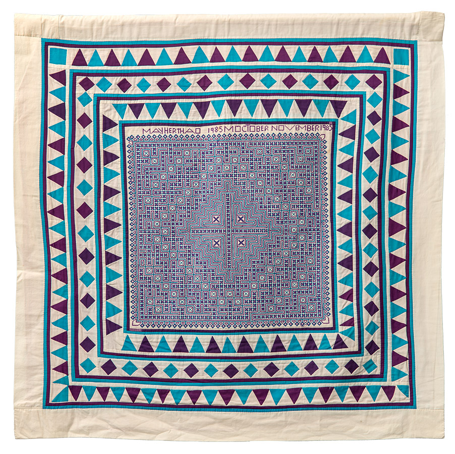 Large-Aqua-Cross-Stitch_sized