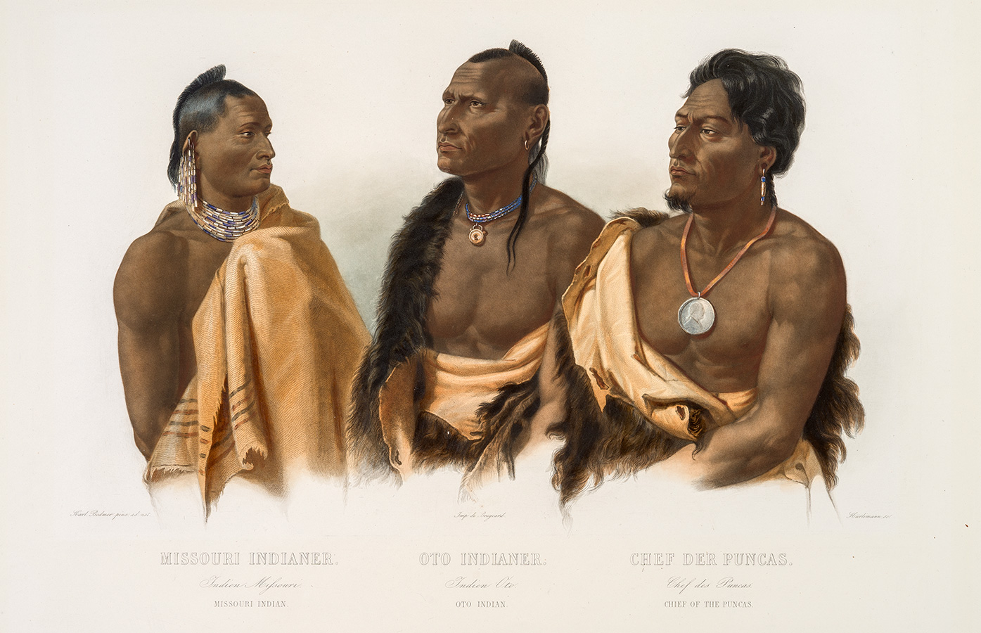 Missouri-Indian,-Oto-Indian,-Chief-ot-the-Puncus_sized