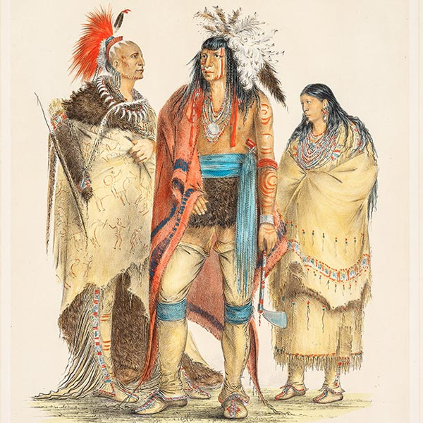 North-American-Indians_square