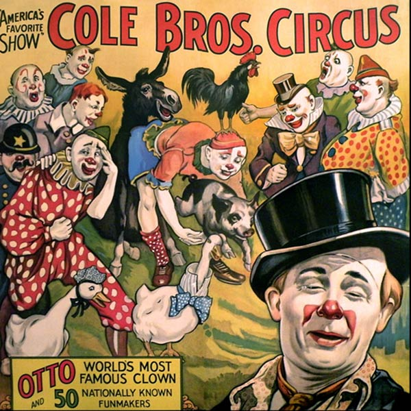 Otto-Worlds-Most-Famous-Clown_square