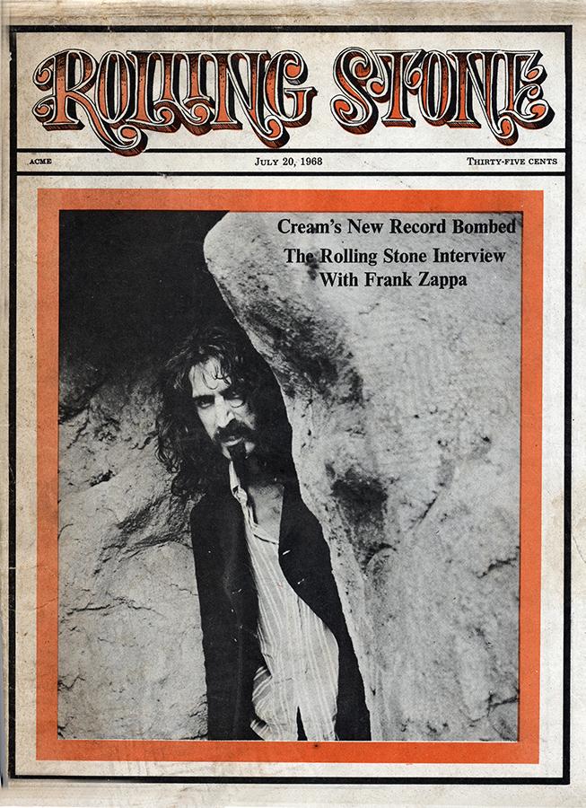 RS-14-Frank-Zappa_sized