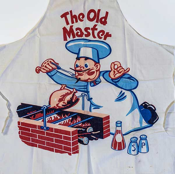 The-Old-Master-edited_square