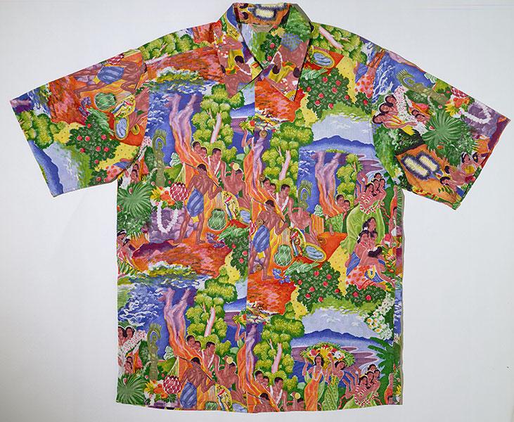 Aloha4web