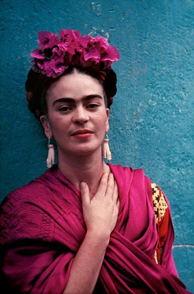 02-Frida-web