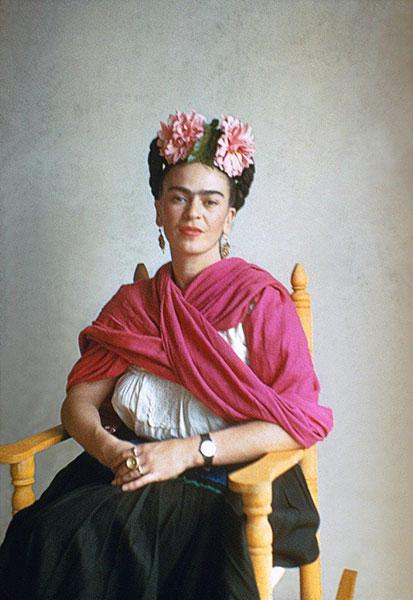 04-Frida-web