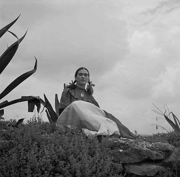 05-Frida-web