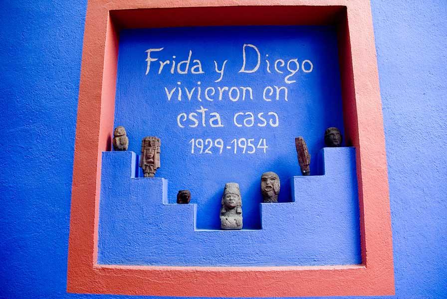 07-Frida-web