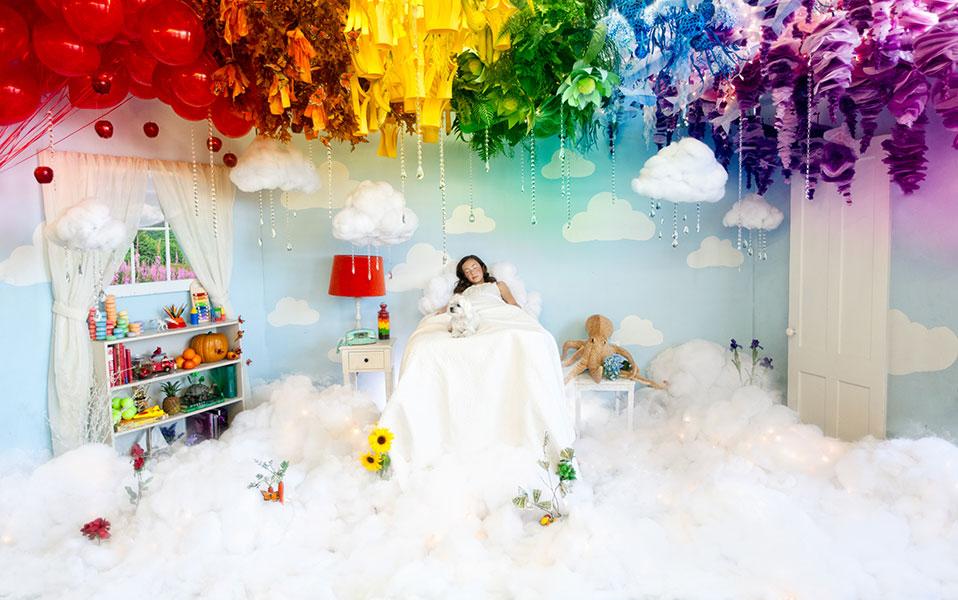 Colorful9web