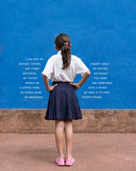 Nicaragua,-Pass-Fourth-Grade_web