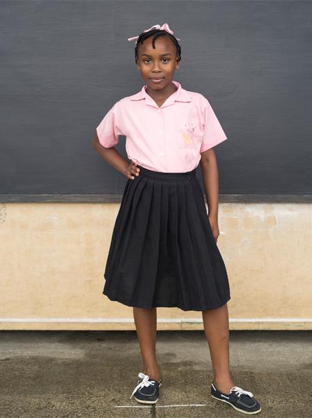 St-Lucia-Portrait_web