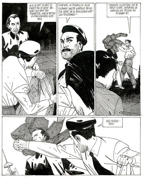 Hemingway_Mantena_Parjis_web